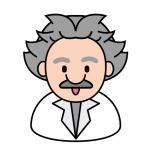 Labguru BIM Laboratory Design